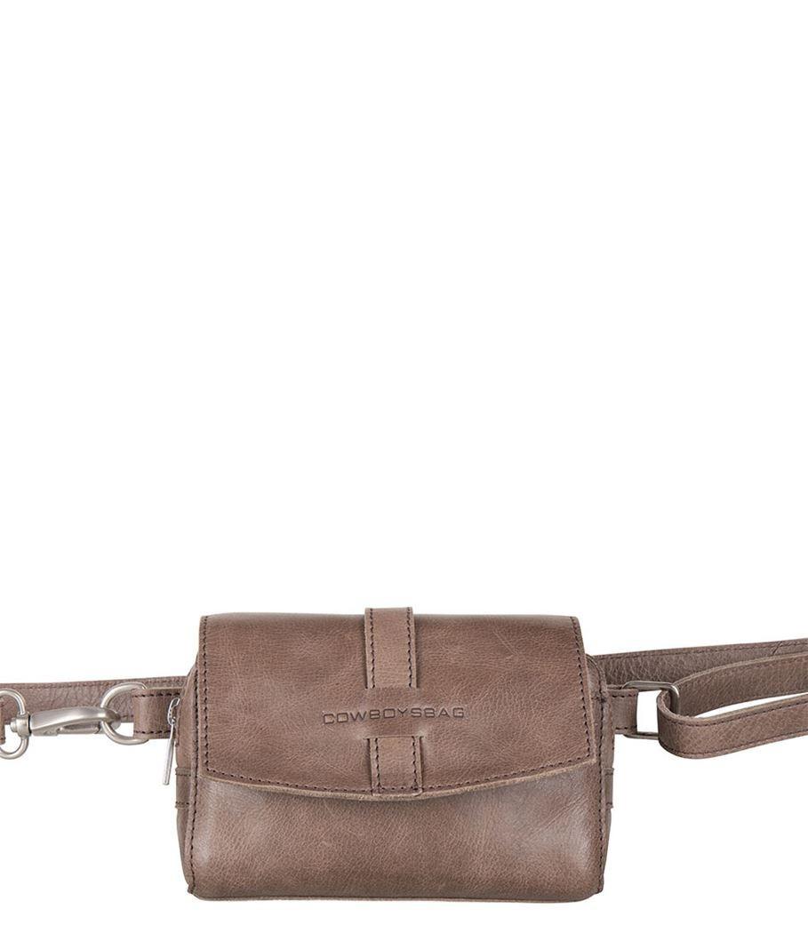 Cowboysbag Strap Fanny Pack Elba 2206 Falcon