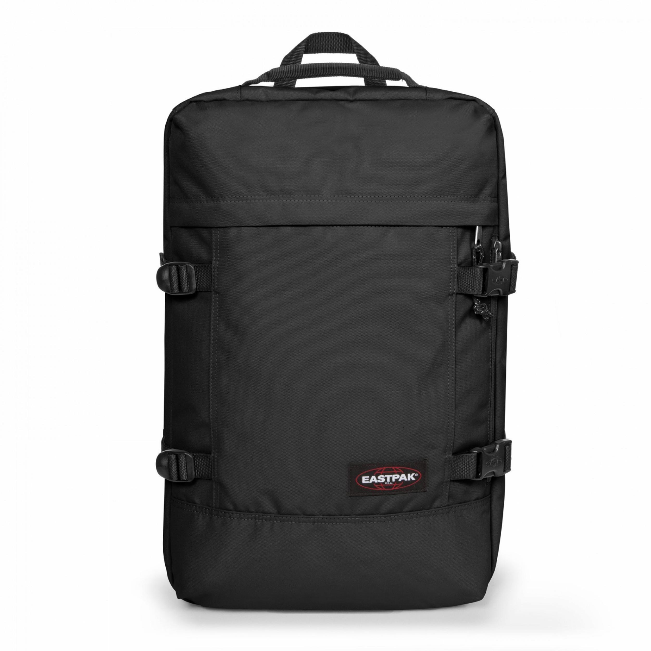 Eastpak TRANZPACK Cabin Bag Black