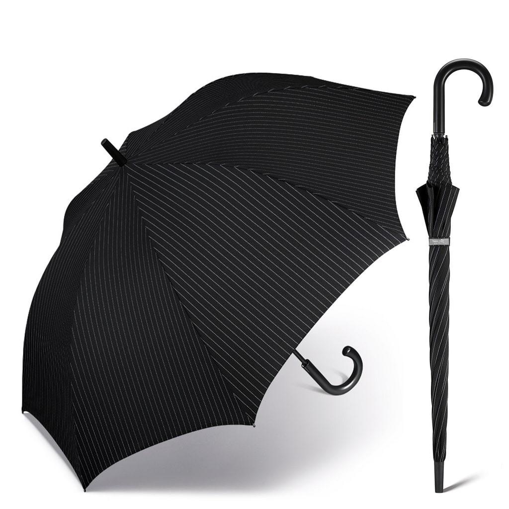Happy Rain Golf AC Kinematic Needle Stripe