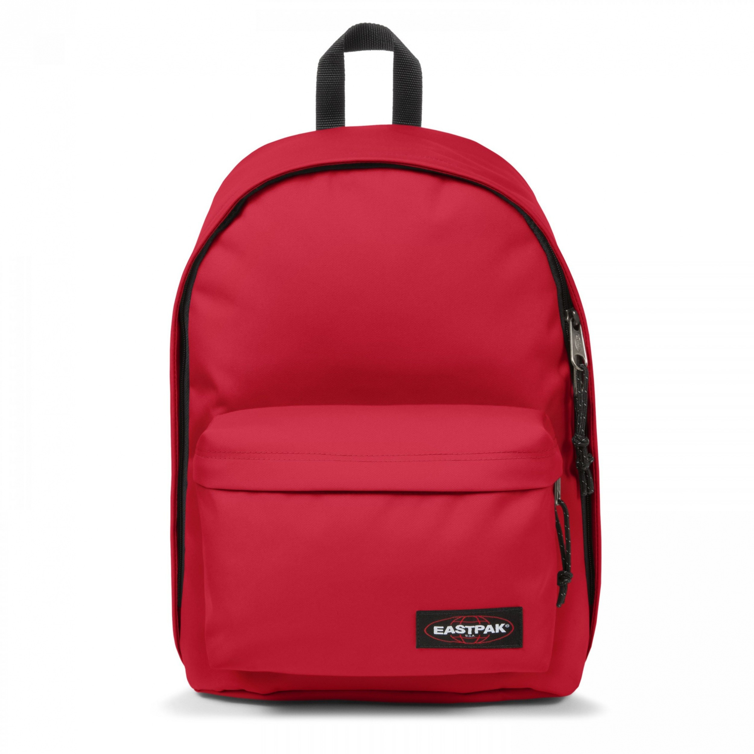 Eastpak OUT OF OFFICE Rugtas Stop Red