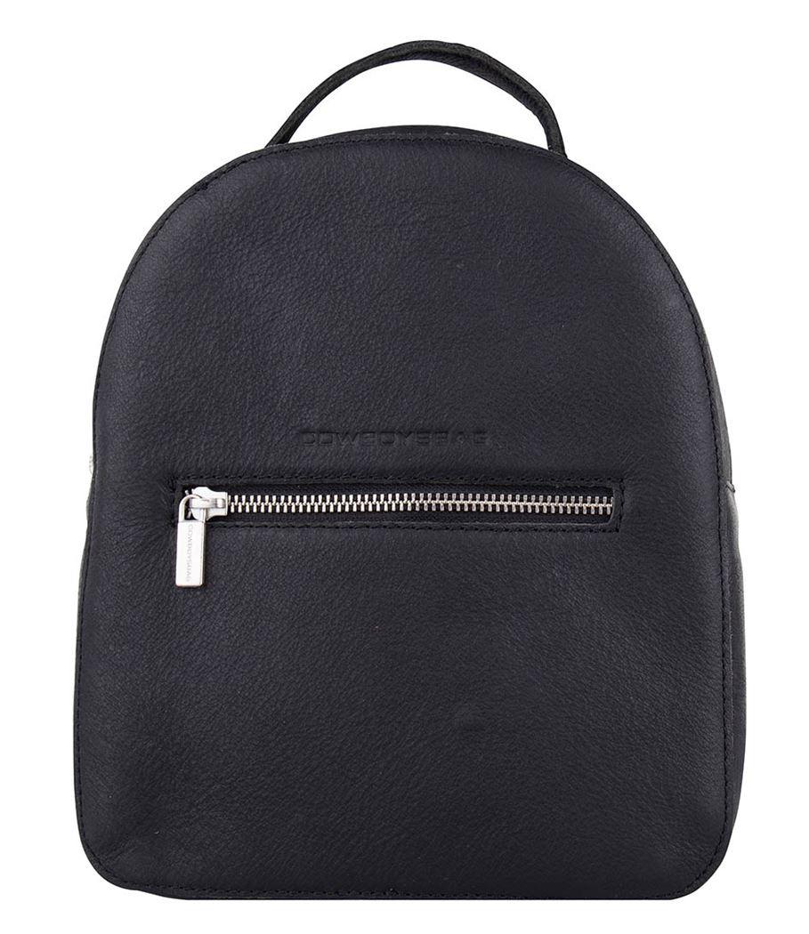 Cowboysbag Bag Baywest 3075 Black