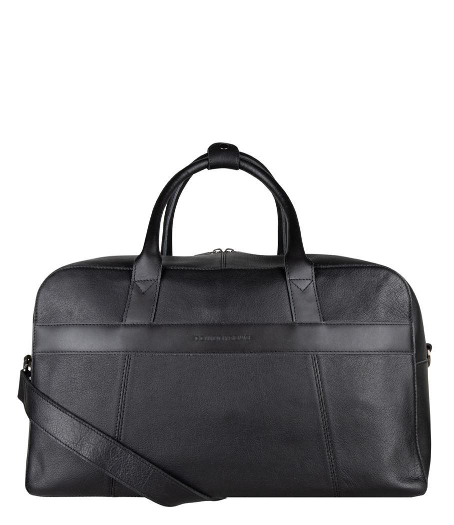 Cowboysbag Weekender Torr 2292 Black