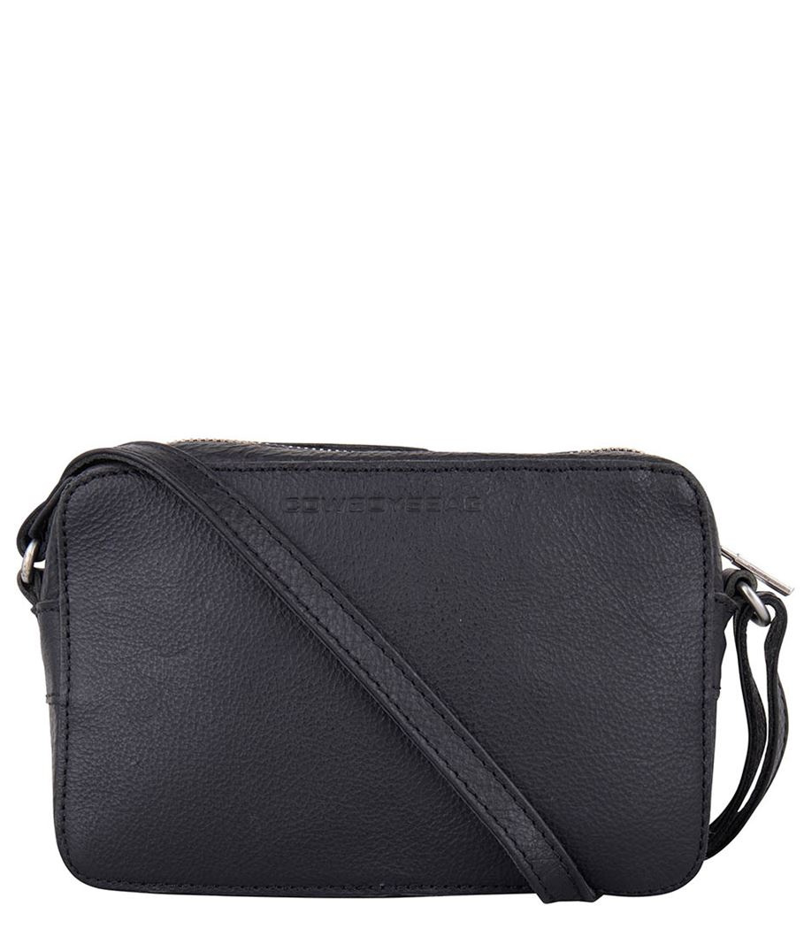 Cowboysbag Bag Ferguson 3077 Black