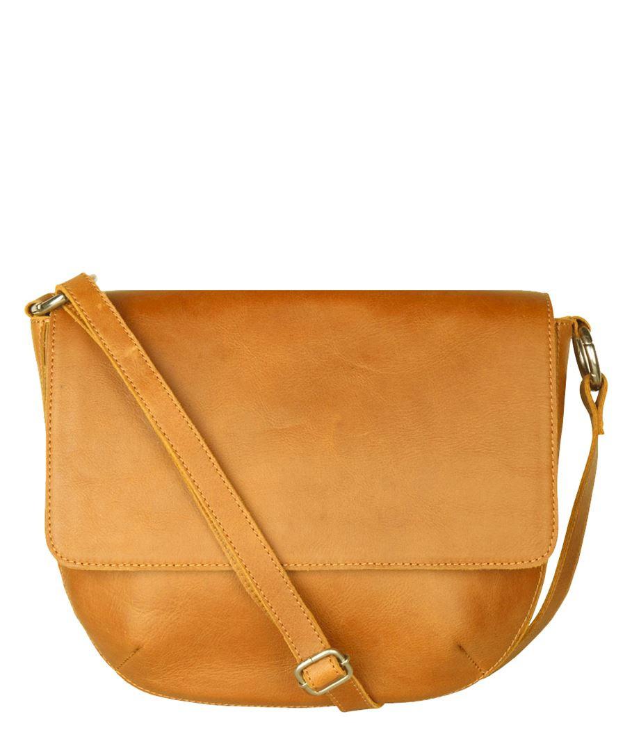 Cowboysbag Clean Bag Maggie 3014 Amber