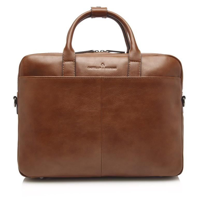Castelijn & Beerens, 15 9472 Laptop bag 15,6