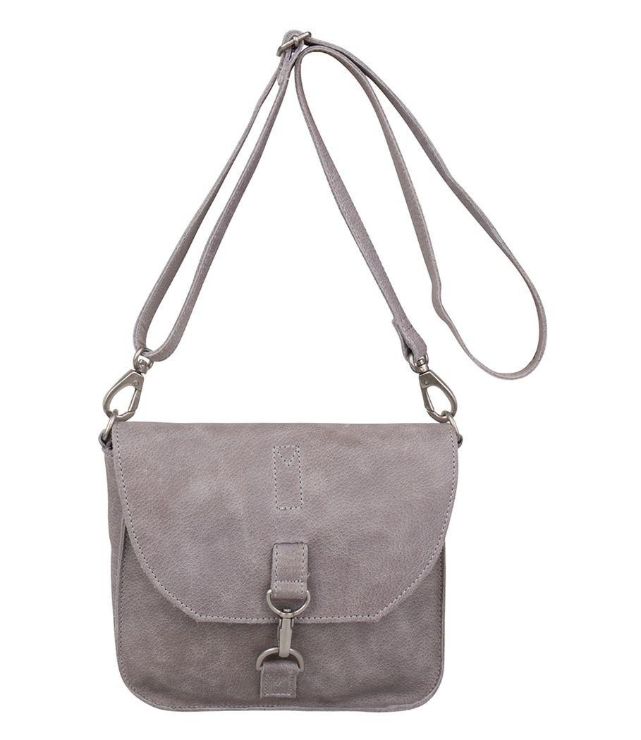 Cowboysbag Bag Pompano 2011 Grey