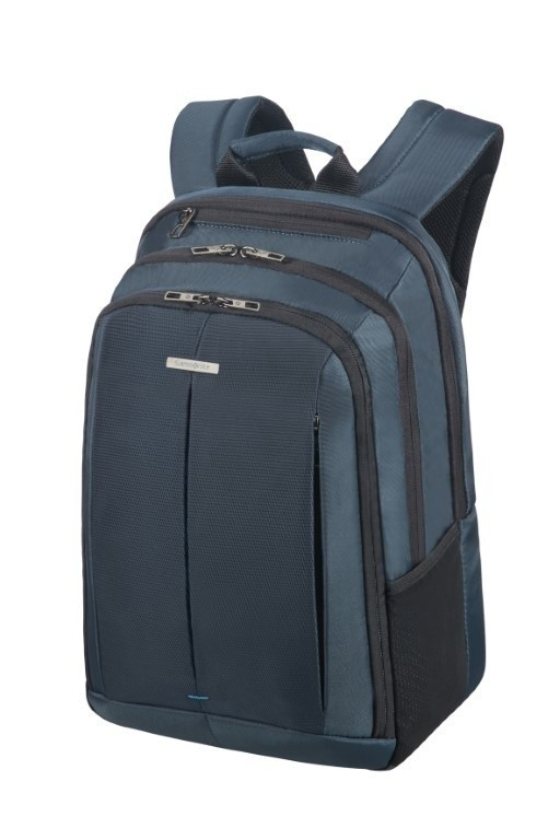 Samsonite Guardit 2.0 Laptop Backpack M 15.6
