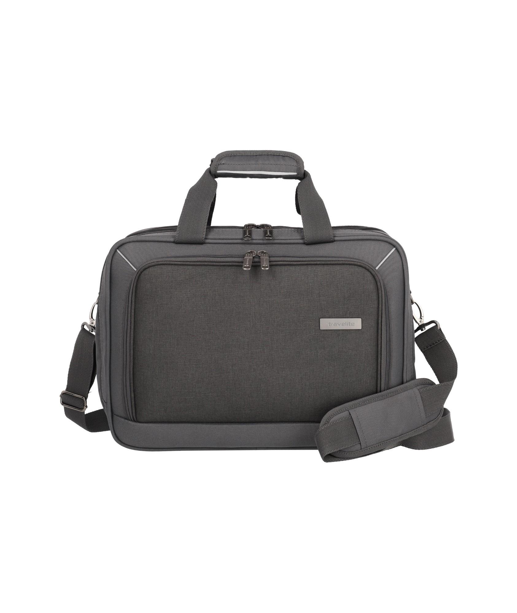 Travelite Arona Boardbag 090244 Antracite