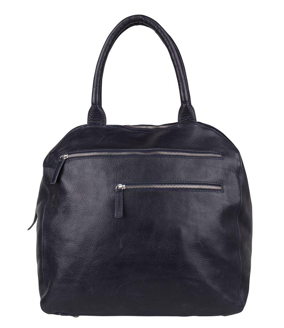 Cowboysbag Bag Lowden 1999 Navy