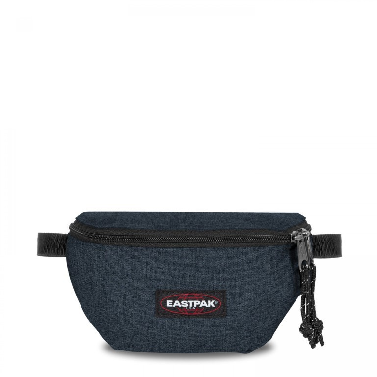 Eastpak SPRINGER Heuptas Triple Denim