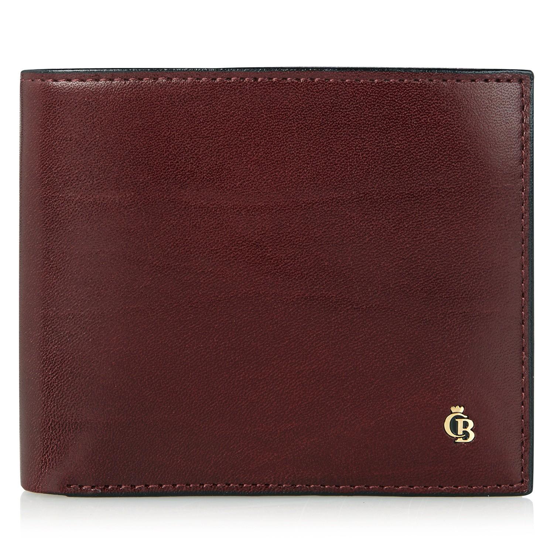 Castelijn & Beerens, 44 4190 Billfold 9 creditcards Bordeaux