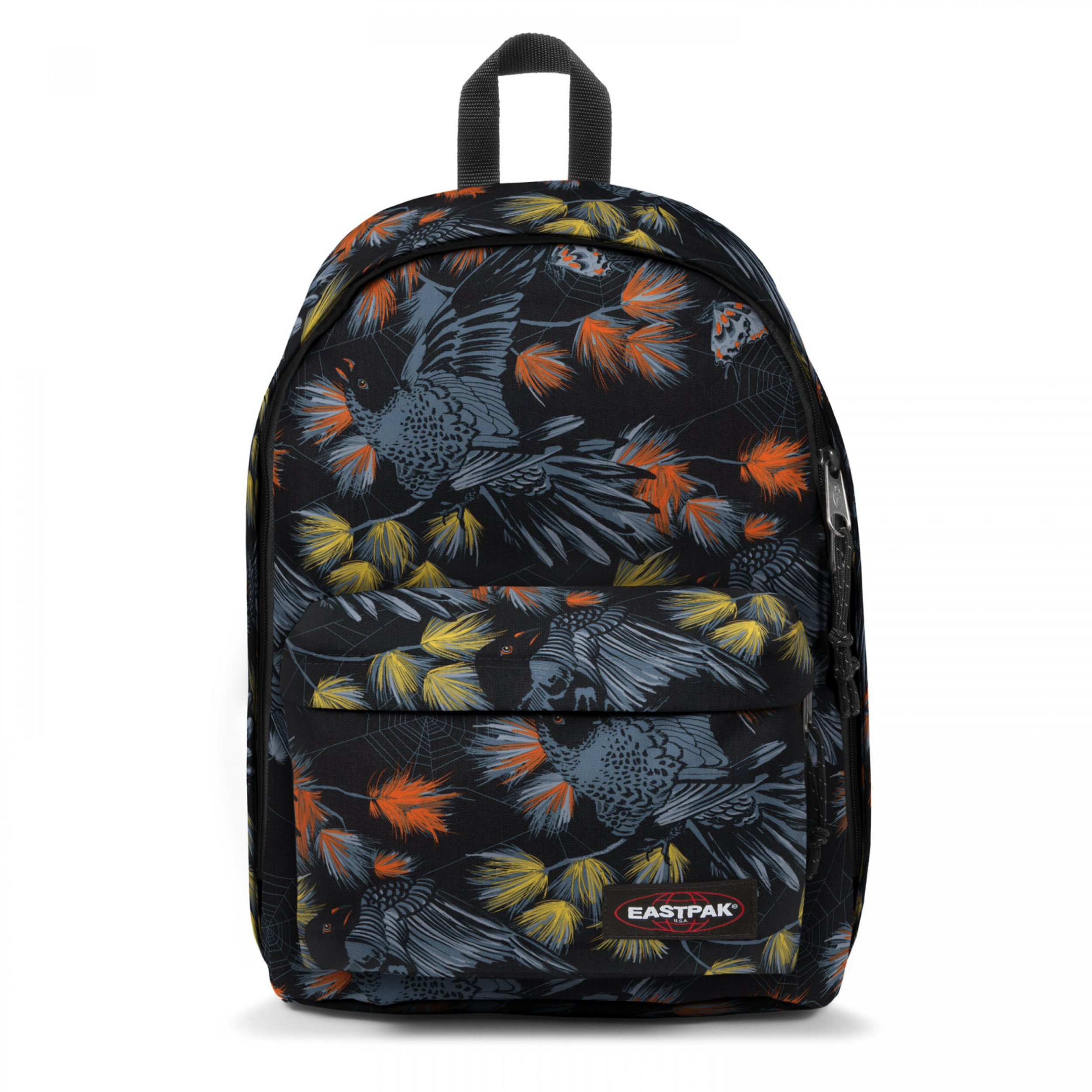Eastpak OUT OF OFFICE Rugtas Gothica Birds