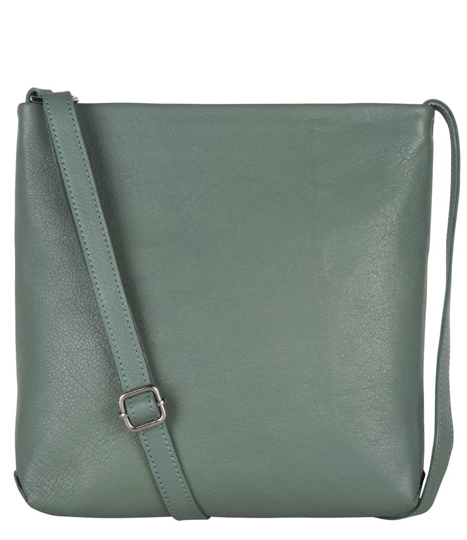Cowboysbag Essentials Bag Texon 2299 Seagreen