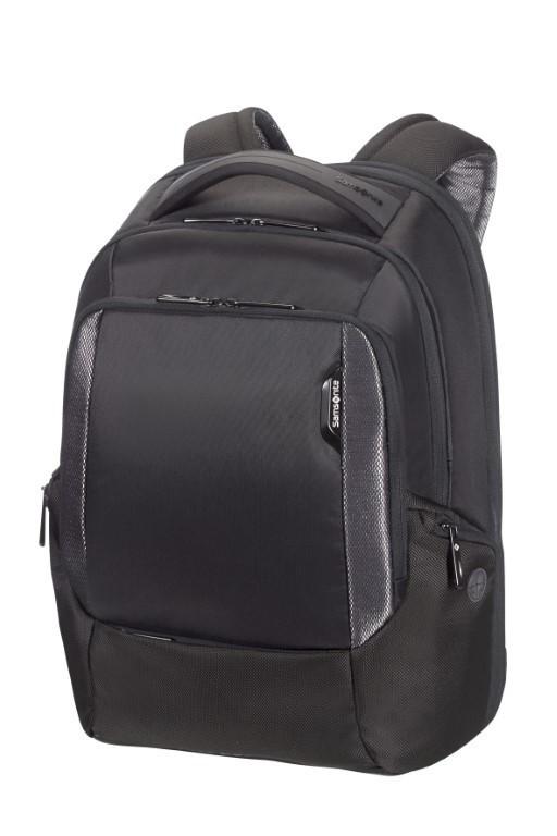 Samsonite Cityscape Tech LP Backpack 17.3