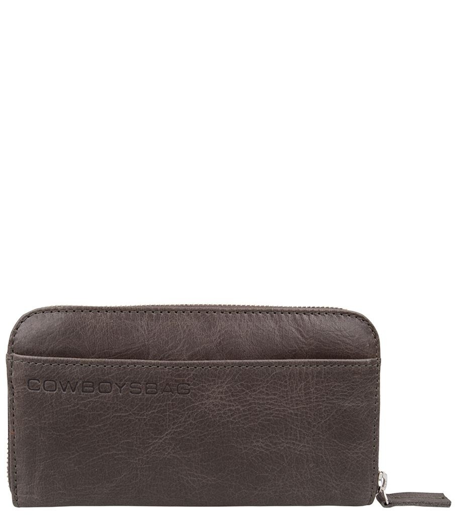 Cowboysbag The Purse 1304 Storm Grey
