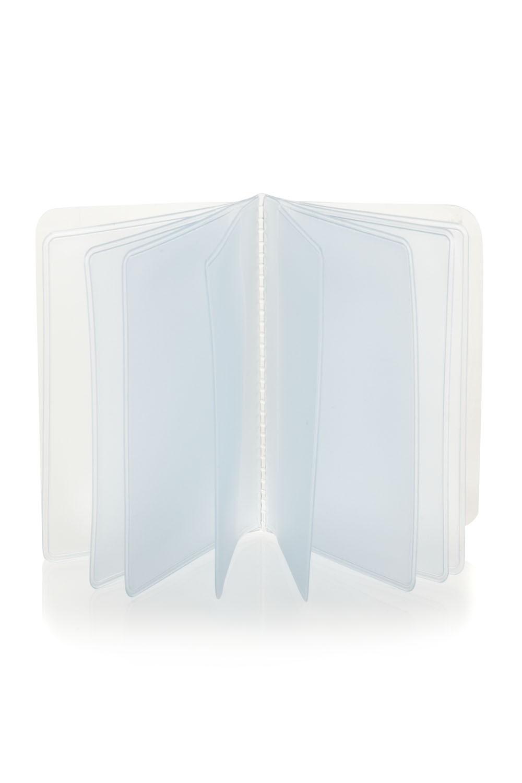 Castelijn & Beerens, 11 7215 Plastic vulling 0670