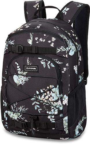Dakine Backpack GROM 13L Solstice Floral