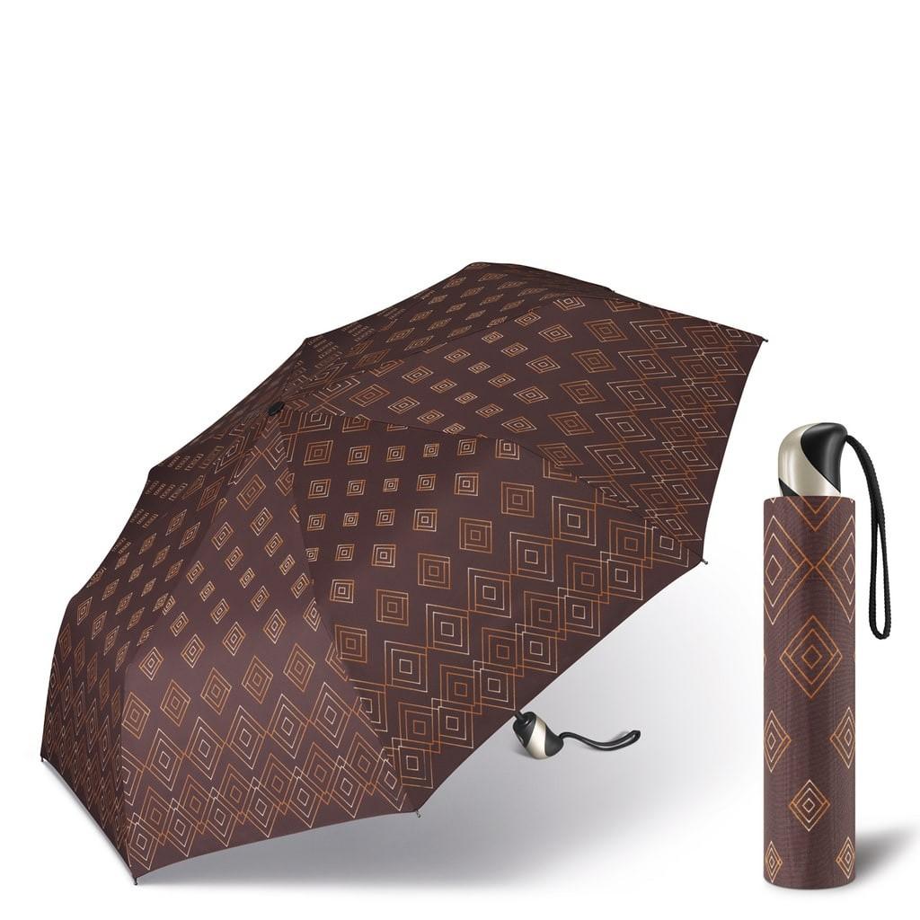 Happy Rain Easymatic Ultra Light Elegance