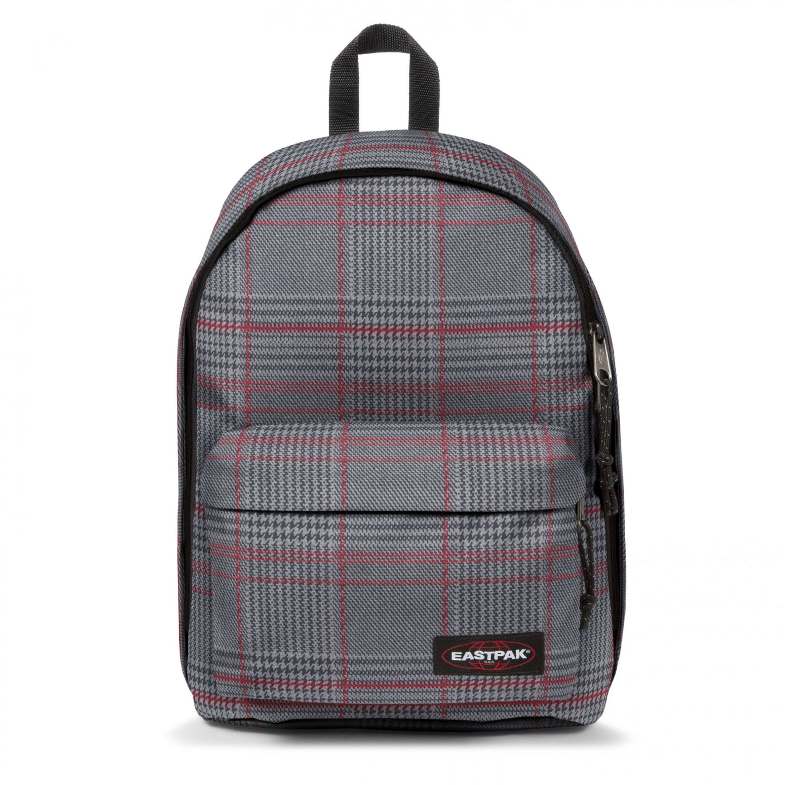 Eastpak OUT OF OFFICE Rugtas Chertan Red