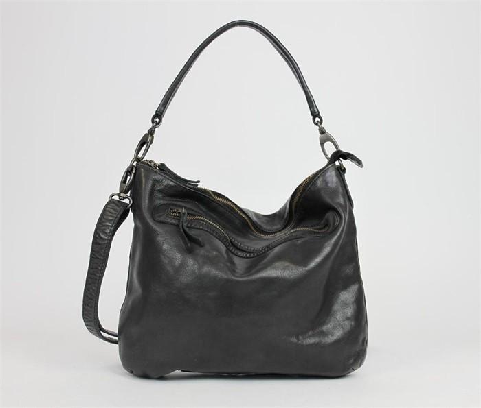 Bear Design Schoudertas CL35658 Black