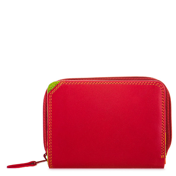 Mywalit Small Zip Wallet Jamaica
