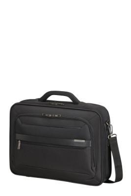 Samsonite Vectura EVO Office Case Plus 17.3