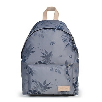 Eastpak PADDED SLEEK'R Rugtas Kimonavy