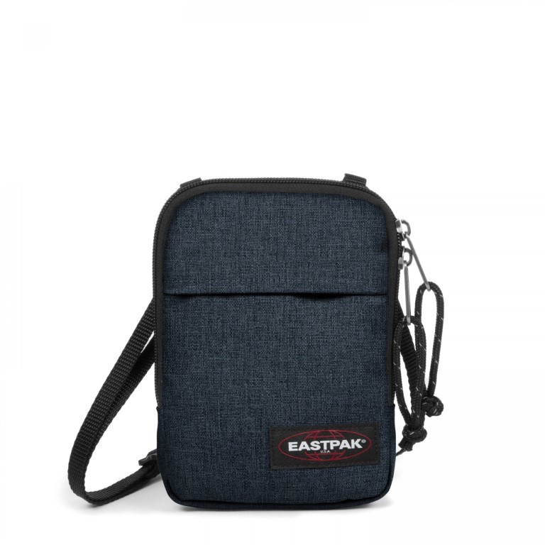 Eastpak BUDDY Schoudertas Triple Denim