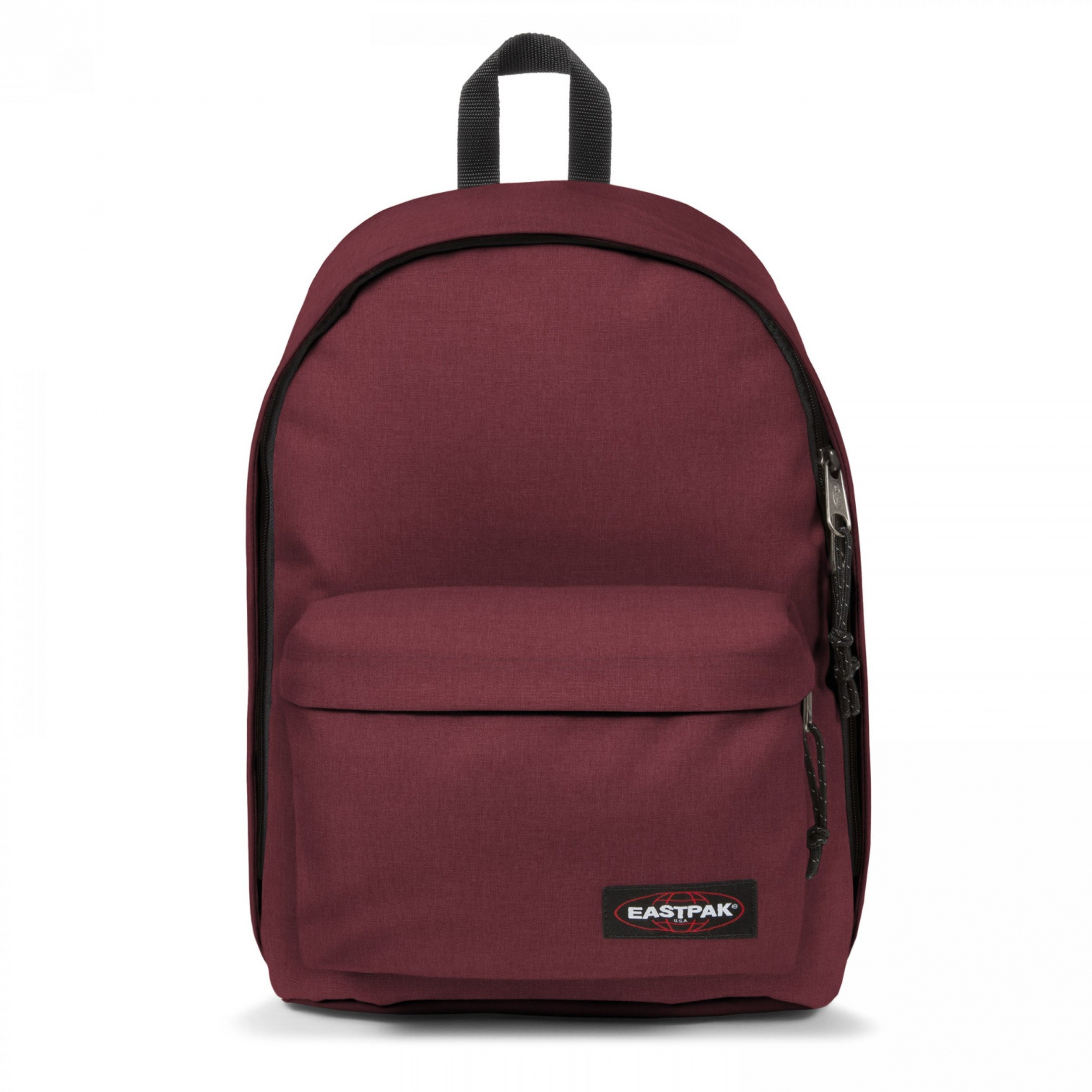 Eastpak OUT OF OFFICE Rugtas Crafty Wine