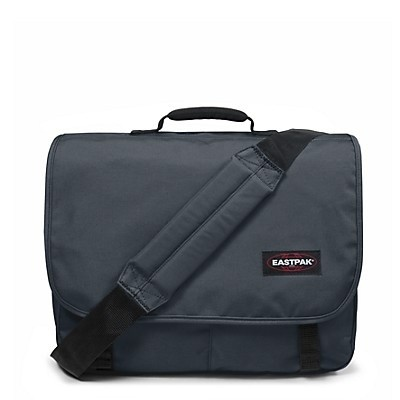Eastpak SENIOR Schoudertas Midnight