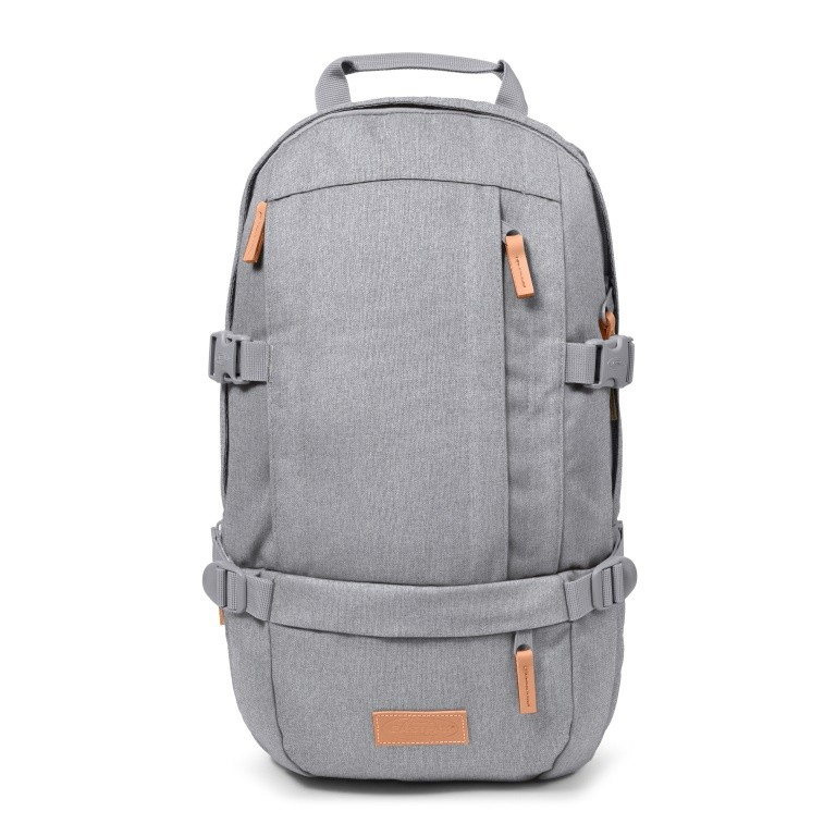 Eastpak FLOID Rugtas Sunday Grey