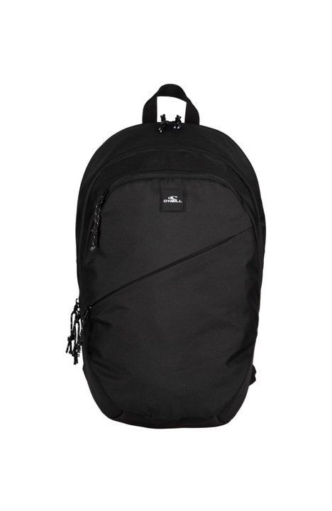 O'Neill Wedge Plus Backpack 1M4008-9011 Black Out Option B