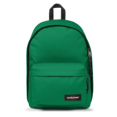 Eastpak OUT OF OFFICE Rugtas Parrot Green