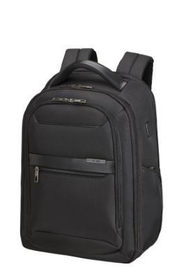 Samsonite Vectura EVO Laptop Backpack 15.6