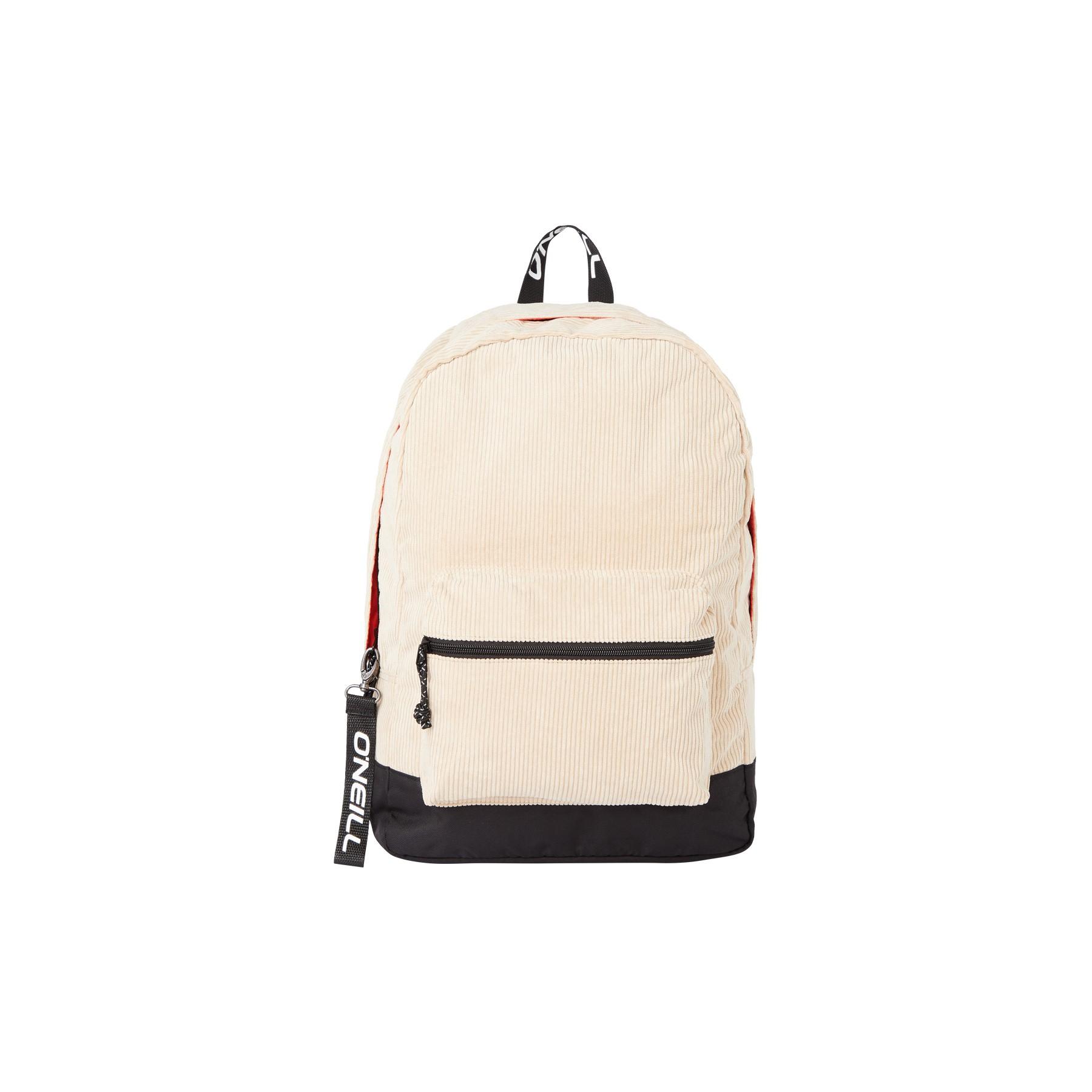 O'Neill Coastline Plus Backpack 7522 Chateau Gray