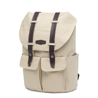 TruBlue Backpack The Pioneer 13