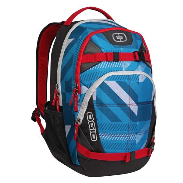 Ogio Rebel Laptop Backpack F11