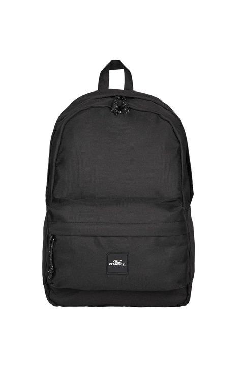 O'Neill Coastline Mini Backpack 1M4028-9011 Black Out Option B