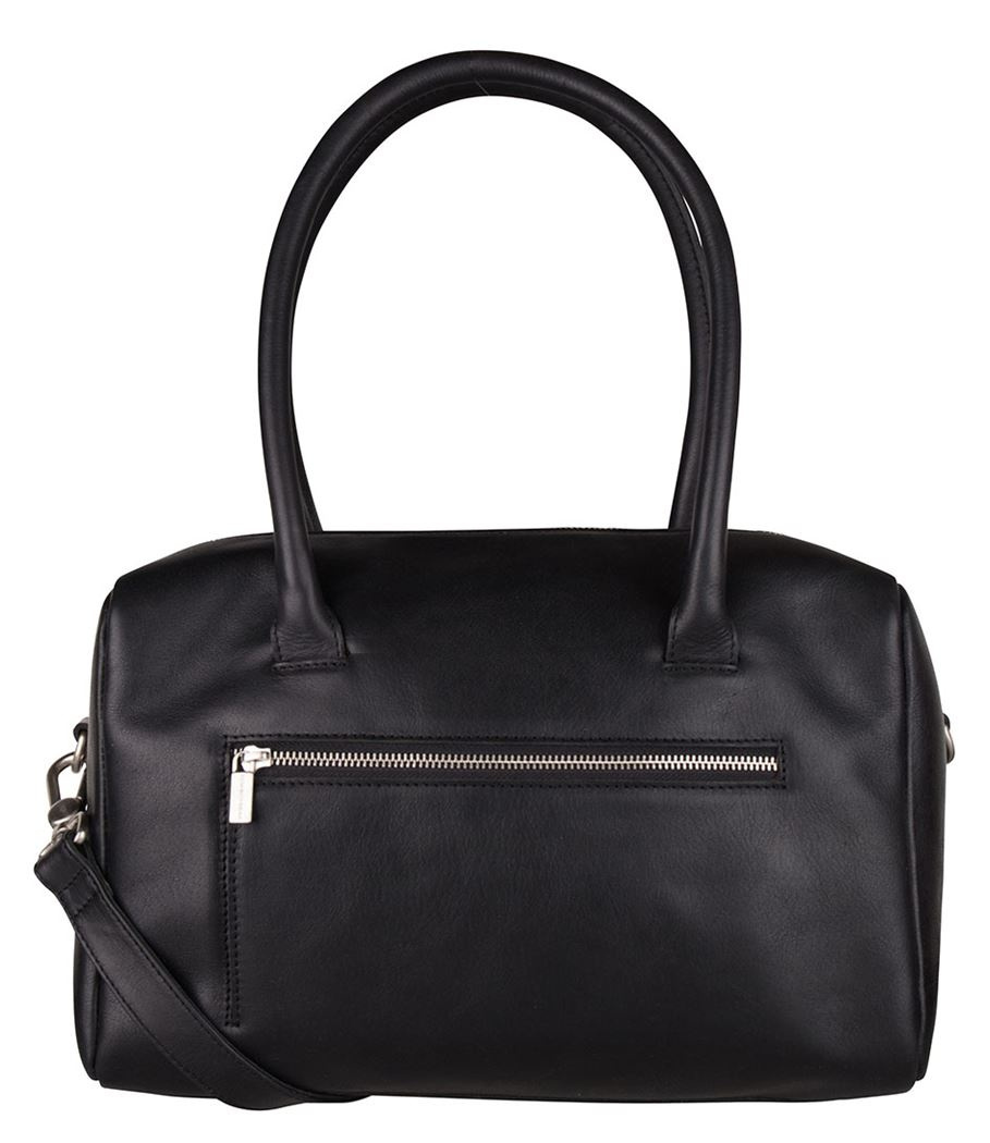 Cowboysbag Bag Darwing 3069 Black
