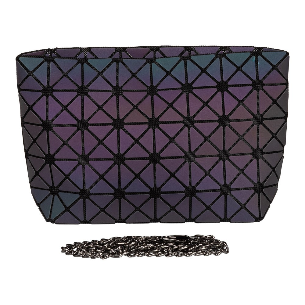 Malique Geometrical Clutch 1005 Oil
