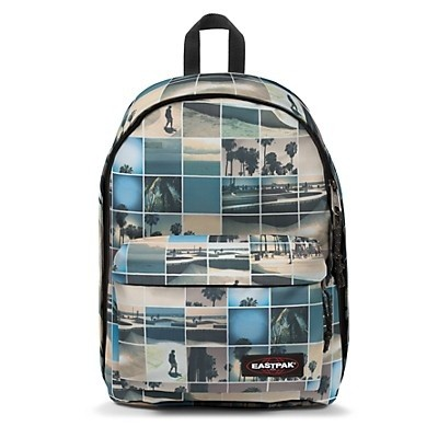 Eastpak OUT OF OFFICE Rugtas Sky Filter