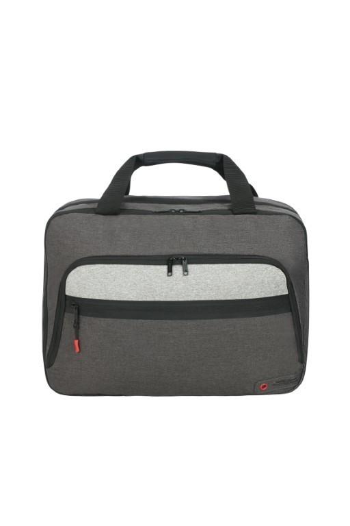 American Tourister City Aim 3-Way Boarding Bag 15.6