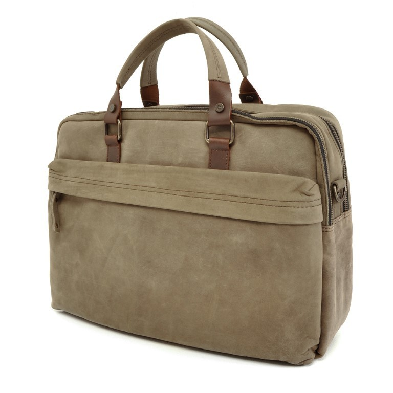 Barbarossa Ruvido 826-160 Laptopbag 15.6