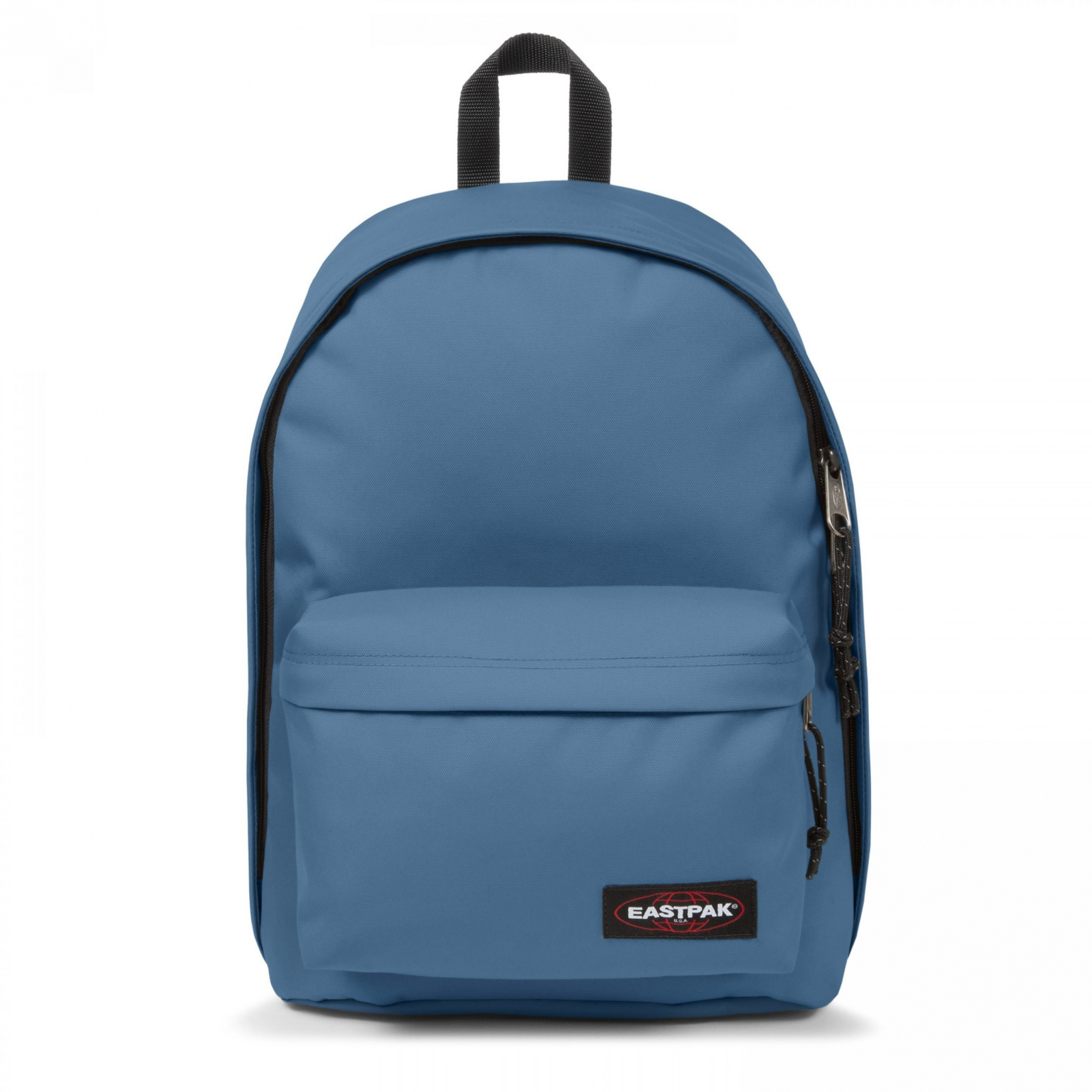 Eastpak OUT OF OFFICE Rugtas Bogus Blue