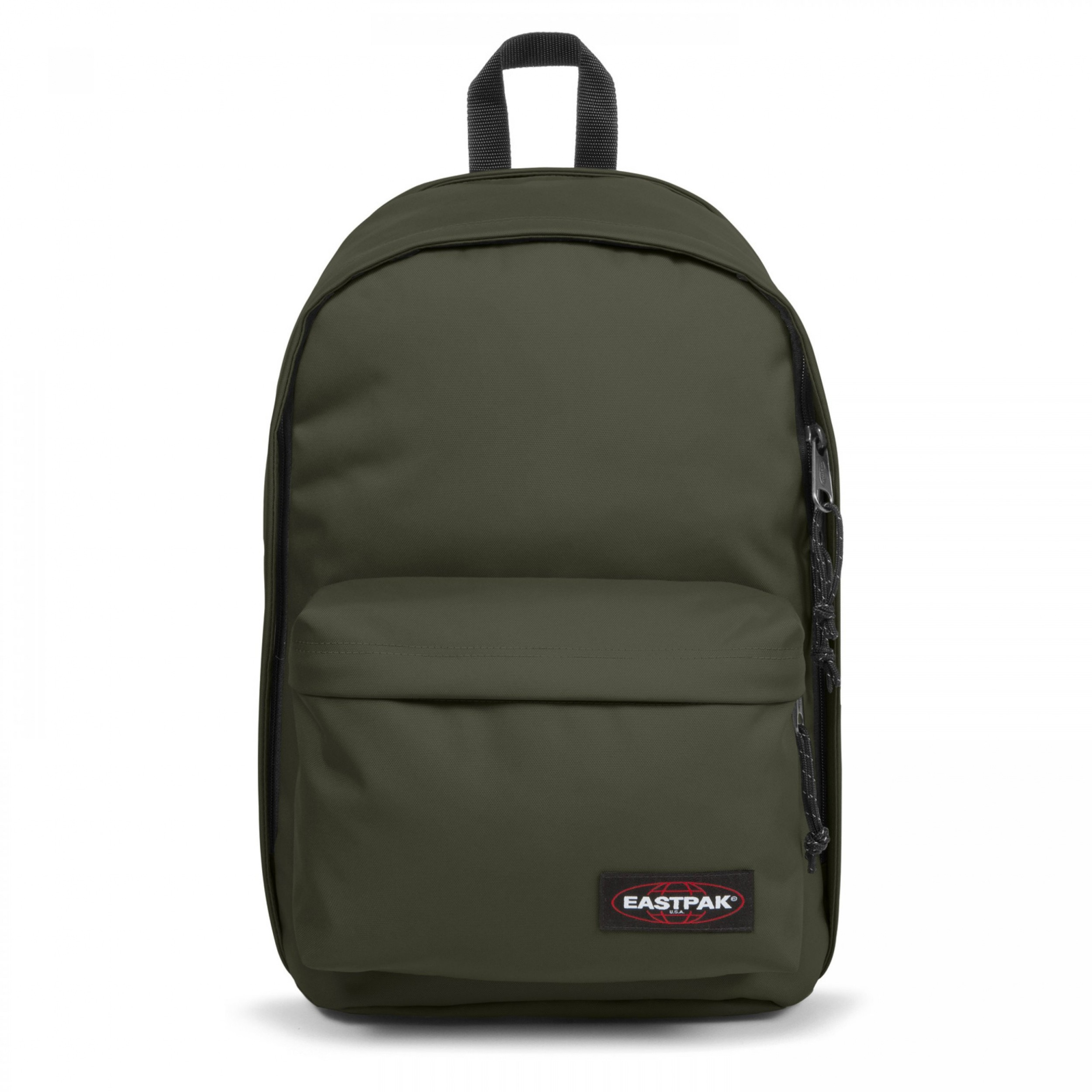 Eastpak BACK TO WORK Rugtas Jungle Khaki