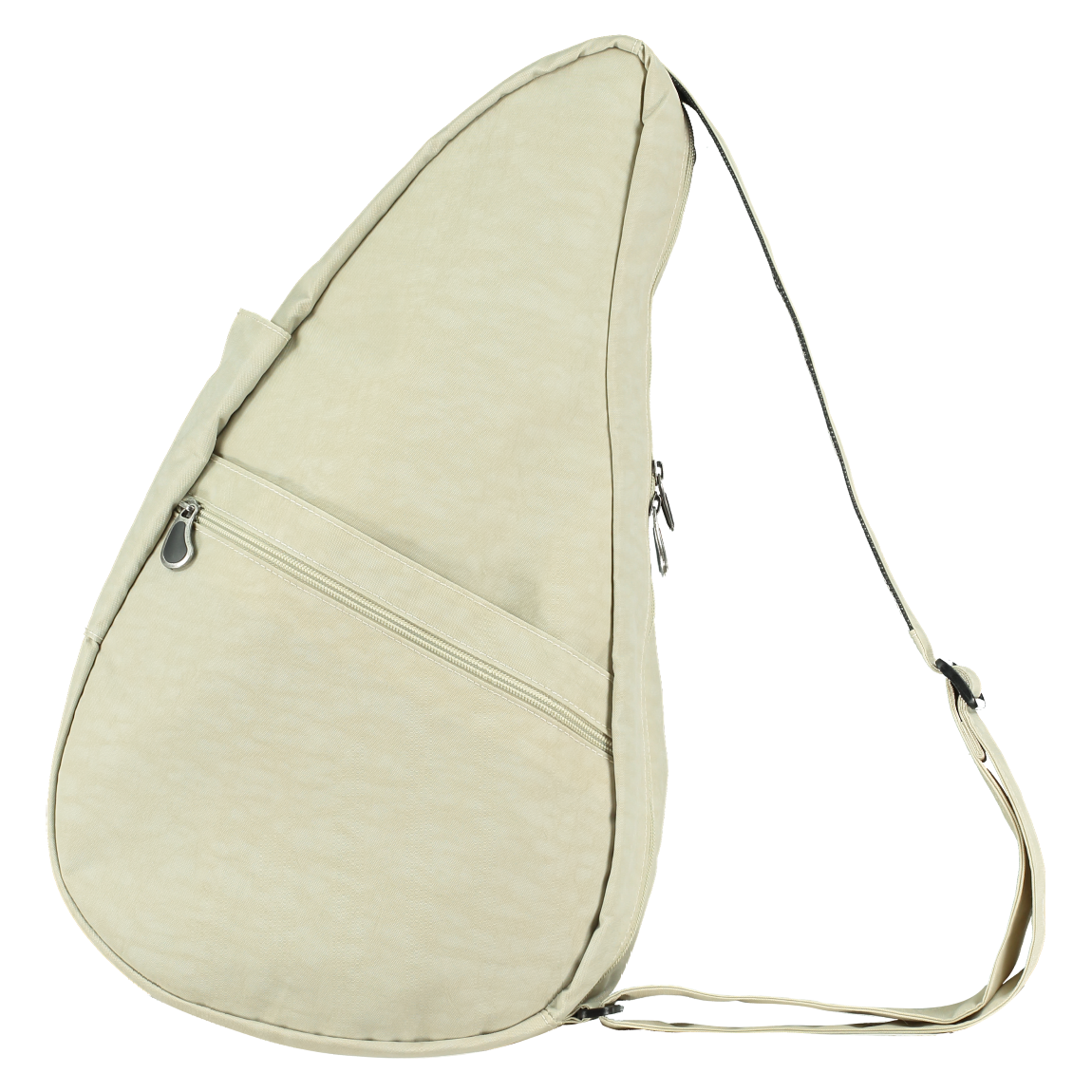 Healthy Back Bag 6304 Textured Nylon Eucalyptus M