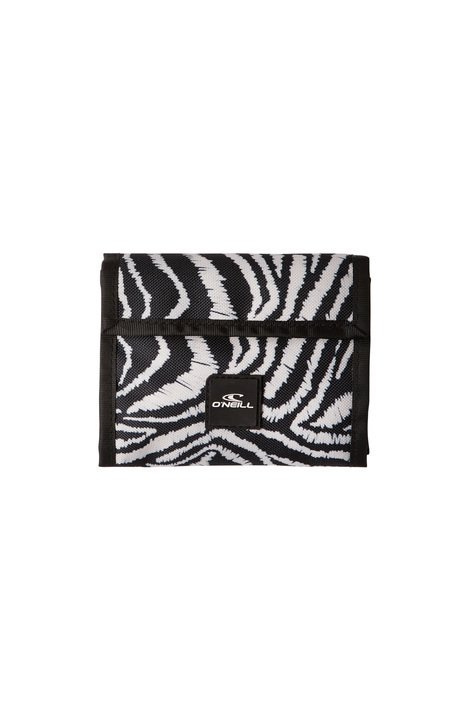 O'Neill Pocketbook Wallet 1M4224-1900 White