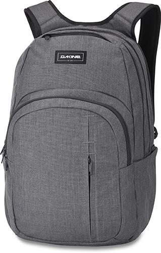Dakine Backpack CAMPUS PREMIUM 28L Carbon