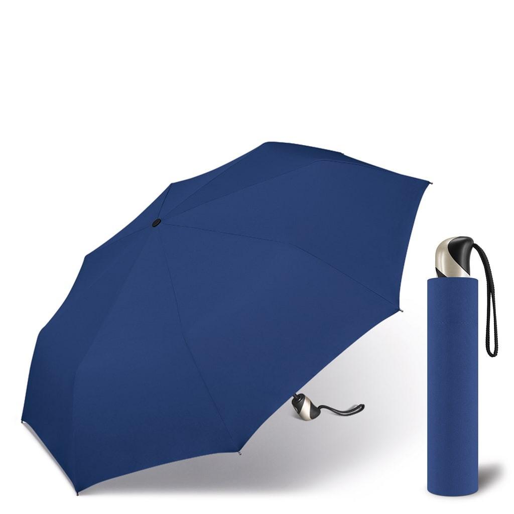 Happy Rain Easymatic Ultra Light Blue