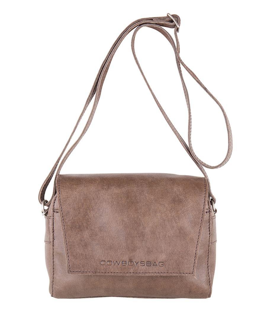 Cowboysbag Bag Watson 2143 Falcon